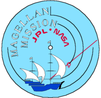 Magellan mission patch.png
