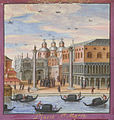 Magius Voyages et aventures detail 14 10.jpg