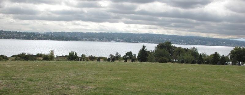Magnuson Park-2