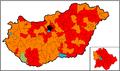 Magyarországi választás 2006 egyéni eredmény.png
