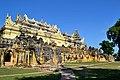 Maha Aungmye Bonzan monastery - panoramio.jpg