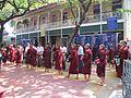 Mahagandhayon Monastery-26 (13526537563).jpg