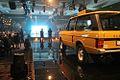 Mahmoudia Motors Jordan - All-New Range Rover launch (8615543277).jpg