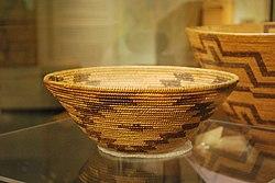 Maidu woven coiled bowl.jpg