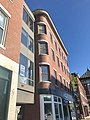 Main Street, Concord, NH (49210861858).jpg