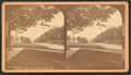 Main Street, Manchester, Vt, by Allen, H. S. (Henry S.).png