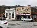Main Street, Sylva, NC (45914475024).jpg