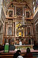Main altar - Cathedral of Córdoba - La Mezquita - Córdoba (3).JPG
