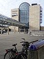 Main entrance (SCA) 01.jpg