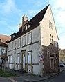 Maison 12 rue Mathé Moulins Allier 1.jpg