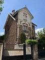 Maison 13bis allée Bellevue Perreux Marne 2.jpg