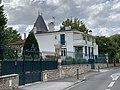Maison 31 quai Champagne - Le Perreux-sur-Marne (FR94) - 2020-08-25 - 1.jpg