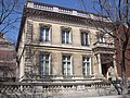 Maison Joseph-Aldéric Raymond 06.jpg