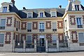 Maison Révillon Boissy St Léger 1.jpg