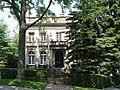 Maison Rabinovitch 1.JPG