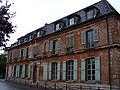 Maison natale Delacroix.JPG