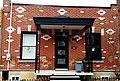 Maison shoebox à Montréal dans Rosemont 08.jpg