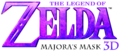 Majora's Mask 3D Logo no background.png