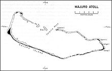 Majuro - Wikipedia on kiribati map, tuvalu map, united arab emirates map, el salvador map, marshall islands map, mayotte map, bangladesh map, sri lanka map, senegal map, cook islands map, gambia map, cayman islands map, burkina faso map, costa rica map, india map, papua new guinea map, congo map, saudi arabia map, greenland map, hungary map,