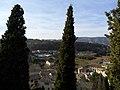 Malaucène - panoramio (24).jpg
