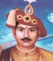 Male Rao Holkar.png