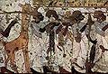 Maler der Grabkammer des Heje 001.jpg