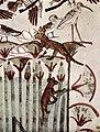 Maler der Grabkammer des Menna 004a.jpg