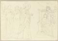 Malereien in der Kirche Santa Maria in Porto bei Ravenna (SM bib2472viii63a).png