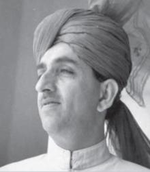 Malik Khizar Hayat Khan Tiwana.png
