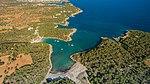 Mallorca schönste Strände Westküste (30178924133).jpg