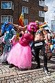 Malmö Pride 2017 (36278896772).jpg