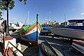 Malta - Msida - ix-Xatt Ta' Xbiex - Marsamxett Harbour 06.jpg