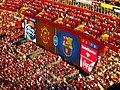 Man United v FC Barca Washington DC 30 Jul 2011 (5994618045).jpg