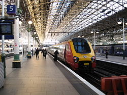 Manchester Piccadilly 01.JPG