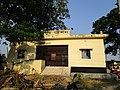 Mangolpur Railway Station.JPG