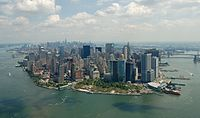 Manhattan, New York2.JPG