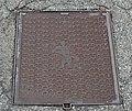 Manhole cover in Kranjska Gora 1.jpg