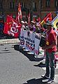 Manif loi travail Toulouse - 2016-06-23 - 32.jpg