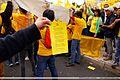 Manifestação das Escolas com Contrato de Associação MG 6556 (27285503031).jpg