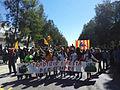 Manifestació Amposta 2015.jpg