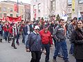 Manifestation du 14 avril 2012 a Montreal - 25.jpg