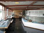 Mannheim-Museumsschiff.jpg