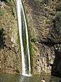 Manudevi Waterfall.jpg