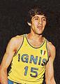 Manuel Raga 1972.jpg