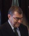 Manuel Salgado 2012 2.jpg