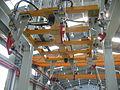 Manufacturing equipment 074.jpg