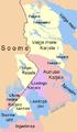 Many Karelias est.png