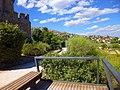 Manzanares el Real - Castillo 03.jpg