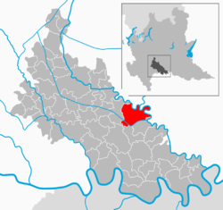 Map - IT - Lodi - Bertonico.png