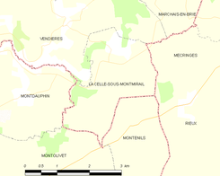 Map commune FR insee code 02147.png